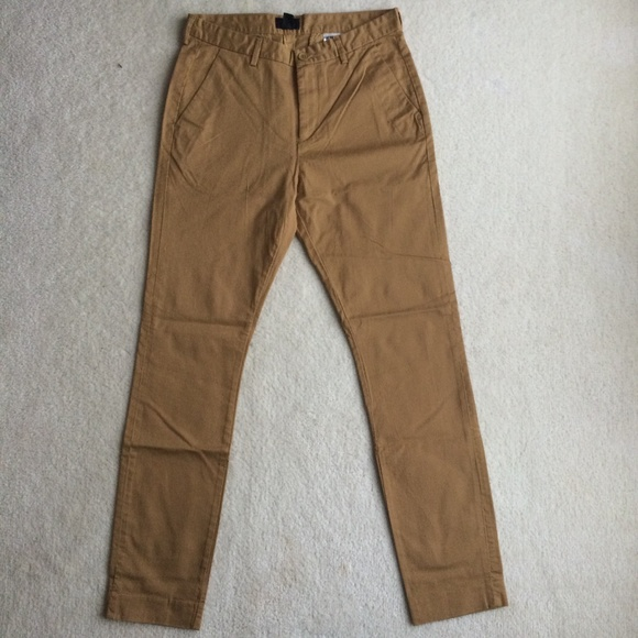 H&M Other - Slim Fit Chino